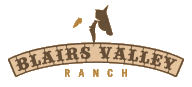 Blairs Valley Ranch